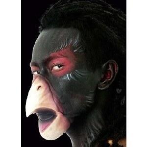 Raven / Crow Beak