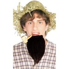 Farmer Beard Brown