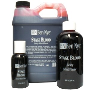 Stage Blood - 8 oz