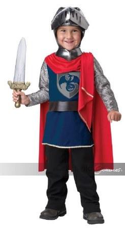 Gallant Knight