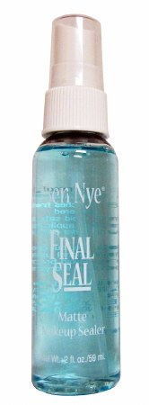 Final Seal - 2 oz
