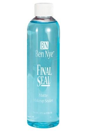 Final Seal - 8 oz