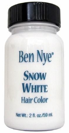 Hair Colour 2 oz
