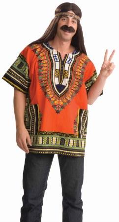 Hippie Dashiki