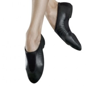 Jazz Shoe - Pulse