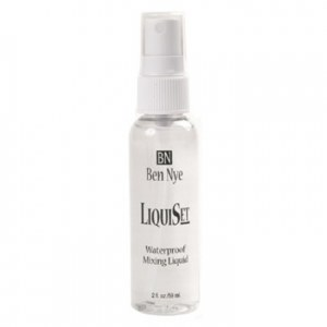 Liquiset 2 oz (Spray Bottle)