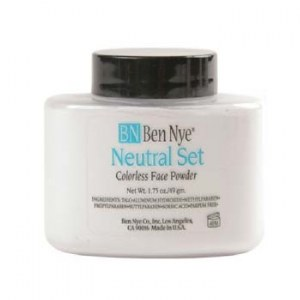 Neutral Set Powder - 1.5 oz