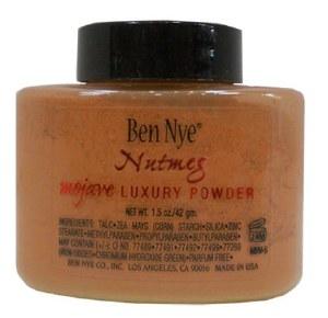 Nutmeg Powder - 1.5 oz