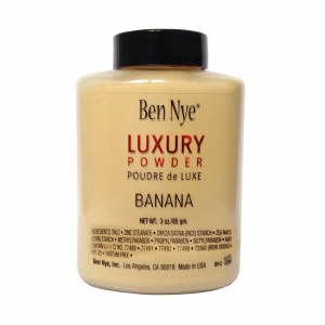 Banana Powder 3 oz