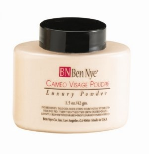 Cameo Powder - 1.5 oz