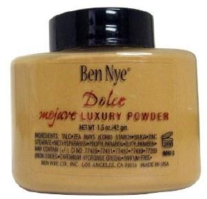 Dolce Powder - 1.5 oz