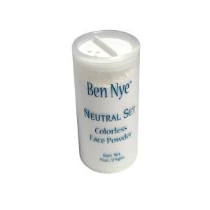 Neutral Set Powder - 0.9 oz