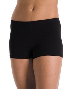 Childrens Cotton Shorts