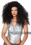 Disco Diva 'Do Wig