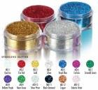 Loose Glitter