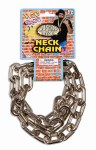 Big Links Chain