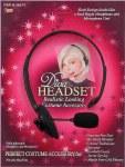 Diva Headset
