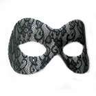 Fashion Lace Mask