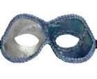 Genna Mask