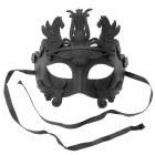 Crixus Mask