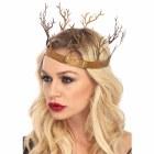 Crown - Woodland Fantasy