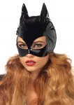 Cat Mask - Vinyl