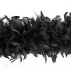 120 Gram Boa - Black