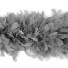 80 Gram Boa - Grey