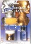 Metal Mania Gold