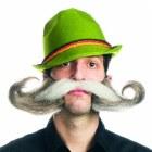 Mr. Oktoberfest Beard