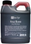 Stage Blood - 16 oz