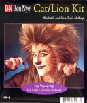 Cat / Lion Kit
