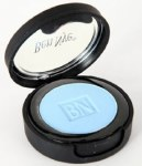 Eyeshadow - Cinderella Blue