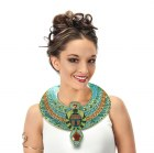 Egyptian Collar / Necklace