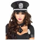 Cop Hat - Seqiun