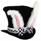 Top Hat with Ears