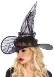 Witch Hat - Lace