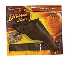 Indiana Jones Holster Set