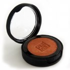 Lumiere Eyeshadow - Copper