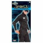 Leg Holster
