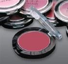 Lip Cream - Petal Pink