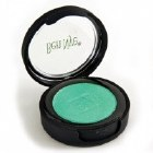 Lumiere Eyeshadow - Mermaid Green