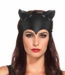 Cat Headpiece