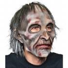 Exhumed Mask