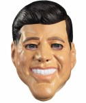 Kennedy Mask