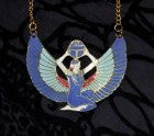 Necklace - Isis