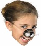 Nose - Cat