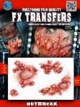 3D FX Transfer Outbreak