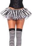 Striped Petticoat