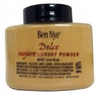 Dolce Powder - 1.5 oz